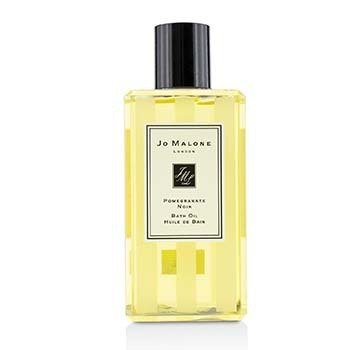 Jo Malone Pomegranate Noir Bath Oil  250ml/8.5oz