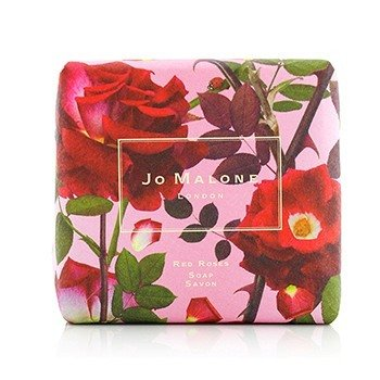 Red Roses Bath Soap 100g/3.5oz