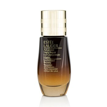 Estee Lauder Advanced Night Repair Eye Concentrate Matrix  15ml/0.5oz