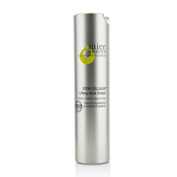 Stem Cellular Lifting Neck Cream 00059/SC007  50ml/1.7oz