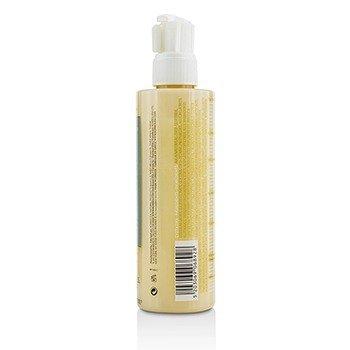 Olympus Tea Cleansing Foaming Cream - All Skin Types 200ml/6.76oz