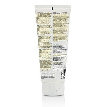 Olympus Tea 3 In 1 Cleansing Emulsion - All Skin Types  200ml/6.76oz
