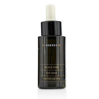 Black Pine Anti-Wrinkle, Firming & Nourishing Active-Oil  30ml/1.01oz