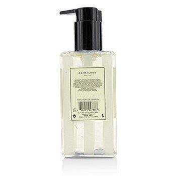 Basil & Neroli Body & Hand Wash 250ml/8.5oz