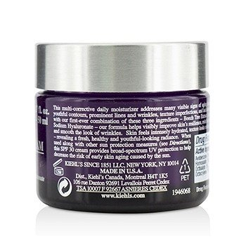 Super Multi-Corrective Cream SPF30  50ml/1.7oz