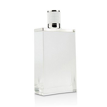 Man Ice Eau De Toilette Spray  100ml/3.3oz