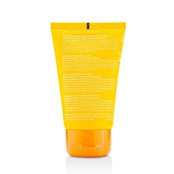 Suncare Anti-Spot Face Cream SPF 50  50ml/1.7oz