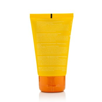 Suncare Oil Balance Light Texture Face Cream SPF 30  50ml/1.7oz