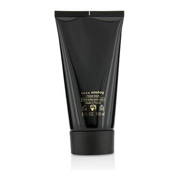 Soir d'Orient Moisturizing Perfumed Body Cream 150ml/5oz