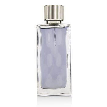 Abercrombie & Fitch First Instinct Eau De Toilette Spray  50ml/1.7oz
