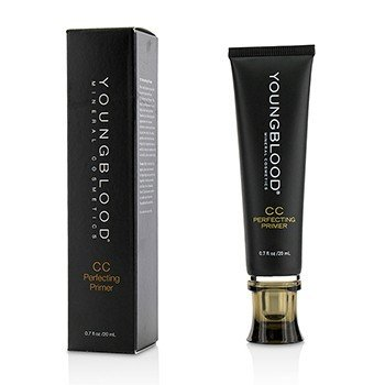 CC Perfecting Primer  20ml/0.7oz