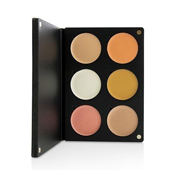 Illuminate Palette  13.2g/0.46oz