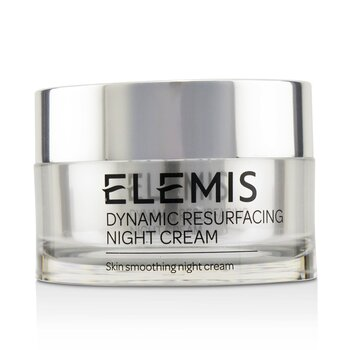 Dynamic Resurfacing Night Cream  50ml/1.6oz