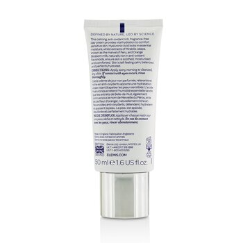 Hydra-Boost Sensitive Day Cream- for sensitive skin  50ml/1.6oz