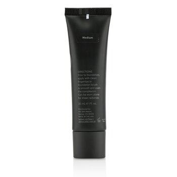 有色妝前乳SPF30 Tinted Primer SPF30  30ml/1oz