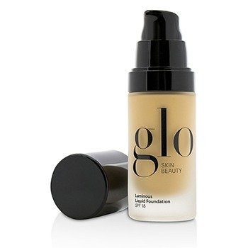 Luminous Liquid Foundation SPF18  30ml/1oz