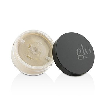 Loose Base (Mineral Foundation)  14g/0.5oz