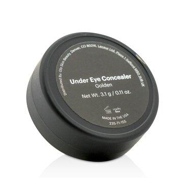 Under Eye Concealer  3.1g/0.11oz