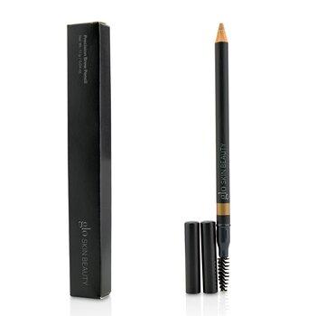 Precision Brow Pencil  1.1g/0.04oz