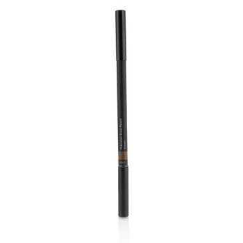 精緻眉筆Precision Brow Pencil  1.1g/0.04oz