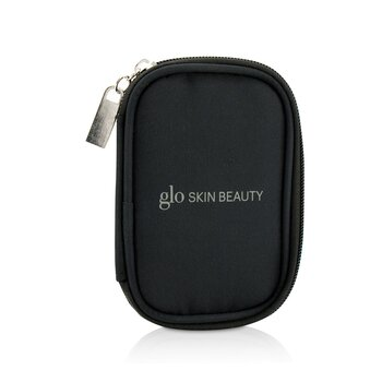 Brow Collection  -