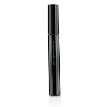 Lash Lengthening Mascara  8ml/0.28oz
