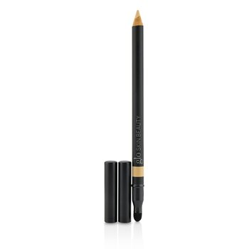 Precision Eye Pencil  1.1g/0.04oz