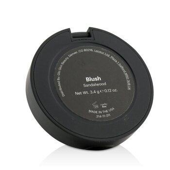 Blush  3.4g/0.12oz