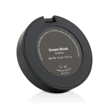 Cream Blush  3.4g/0.12oz