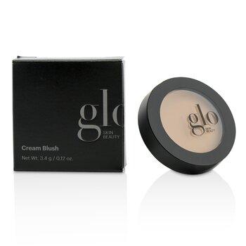 Cream Blush  3.4g/0.12oz