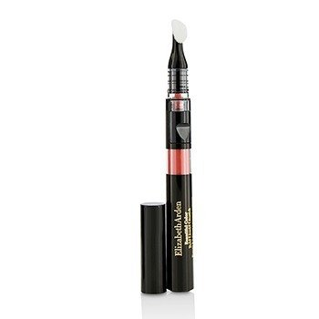 Beautiful Color Bold Liquid Lipstick  2.4ml/0.08oz