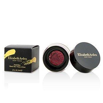 Elizabeth Arden Cool Glow Tinte de Mejillas - # 04 Berry Rush  6ml/0.2oz