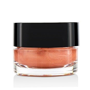 Cool Glow Cheek Tint  6ml/0.2oz