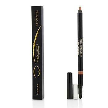 Plump Up Lip Liner  1.2g/0.42oz