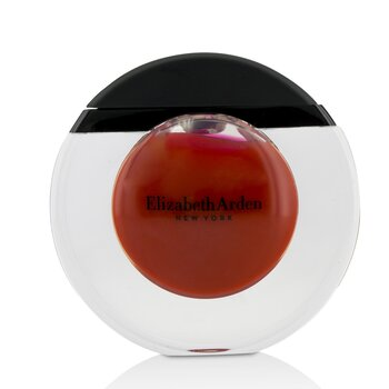 Sheer Kiss Lip Oil  7ml/0.24oz