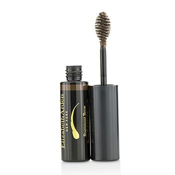 Statement Brow Gel  4g/0.14oz