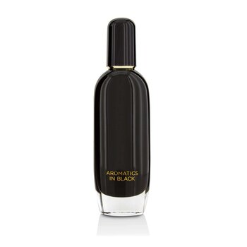 Aromatics In Black Eau De Parfum Spray  50ml/1.7oz