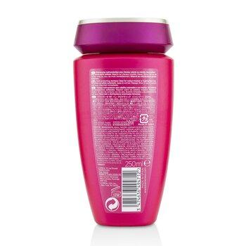Reflection Bain Chromatique Sulfate-Free Multi-Protecting Shampoo (Colour-Treated or Highlighted Hair)  250ml/8.5oz
