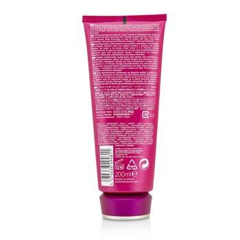 Reflection Fondant Chromatique Multi-Protecting Care (Colour-Treated or Highlighted Hair)  200ml/6.8oz