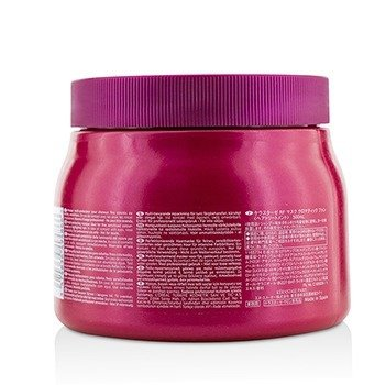 Reflection Masque Chromatique Multi-Protecting Masque (Sensitized Colour-Treated or Highlighted Hair  500ml/16.9oz