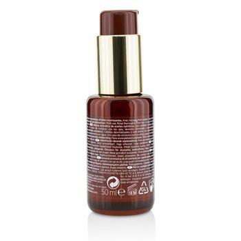 Aura Botanica Concentre Essentiel Aromatic Nourishing Oil Blend  50ml/1.7oz
