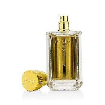 La Femme Eau De Parfum Spray  50ml/1.7oz