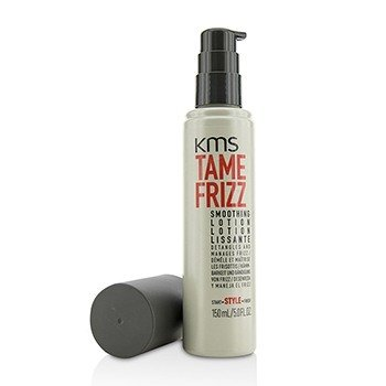 Tame Frizz Smoothing Lotion (Detangles and Manages Frizz)  150ml/5oz