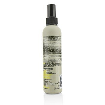 Hair Play Sea Salt Spray (Tousled Texture and Matte Finish)  200ml/6.8oz
