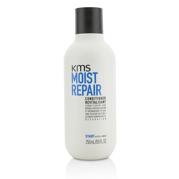 Moist Repair Conditioner (Conditioning and Repair)  250ml/8.5oz