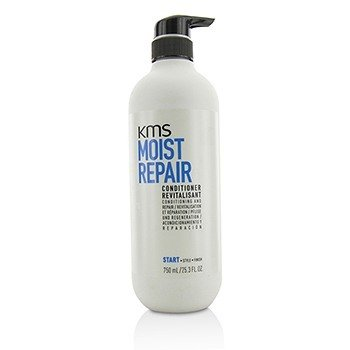 Moist Repair Conditioner (Conditioning and Repair)  750ml/25.3oz