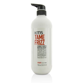 Tame Frizz Conditioner (Smoothing and Frizz Reduction)  750ml/25.3oz