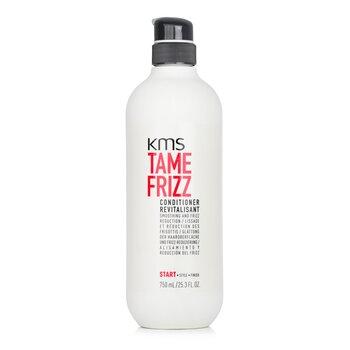 Tame Frizz Conditioner מרכך נגד שוונצים  750ml/25.3oz