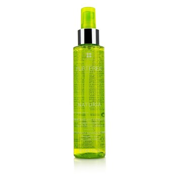 Naturia Extra Gentle Detangling Spray - Frequent Use (All Hair Types)  150ml/5oz