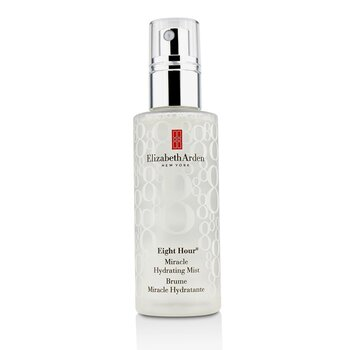Elizabeth Arden Eight Hour Miracle Hydrating Mist  100ml/3.4oz